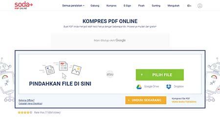 soda-pdf-online