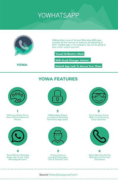 yowhatsapp-apk-terbaru