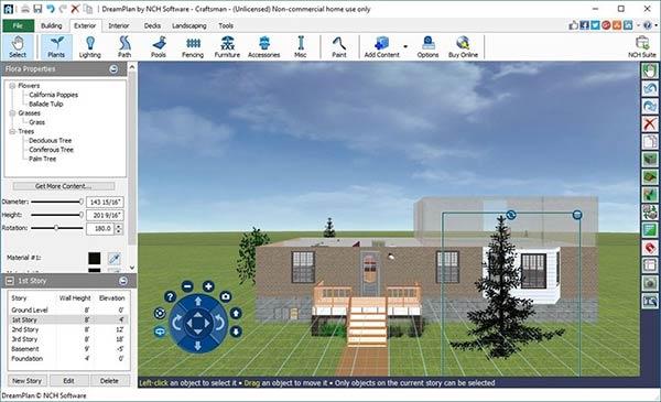 DreamPlan-Home-Design-Software