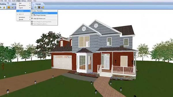 HGTV-Untimate-Home-Design