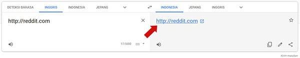 buka-situs-diblokir-pakai-google-translate