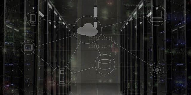 faktor pertimbangan dalam memilih layanan hosting
