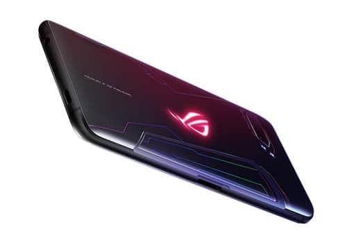 desain-rog-phone-2
