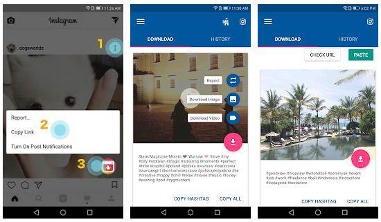download-video-instagram-terbaru