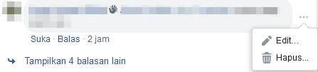 hapus-edit-komentar-facebook