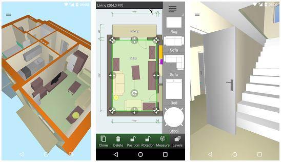 aplikasi desain rumah floor-plan-creator