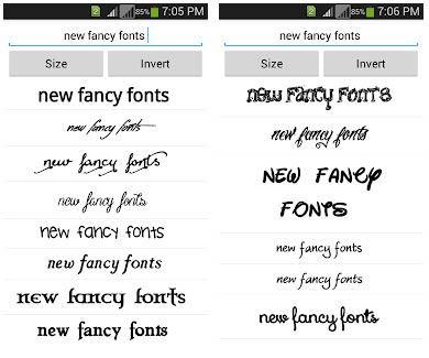 free-fancy-fonts