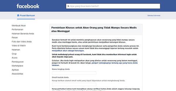 hapus-akun-facebook-orang