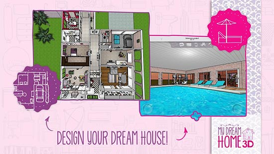 home-design-3D-my-dream-home