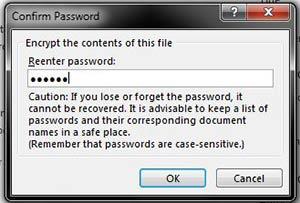 memasukan-password-office