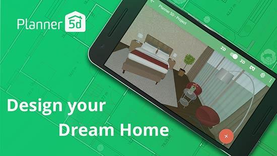 aplikasi-desain-rumah-android-terbaik