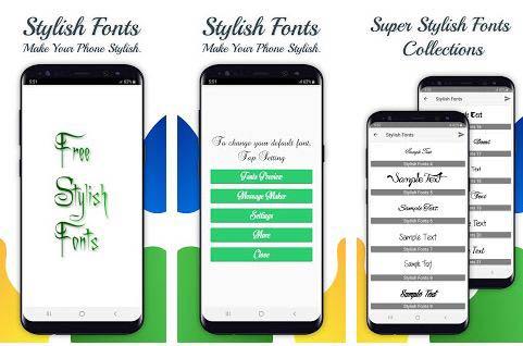 stylish-fonts-1