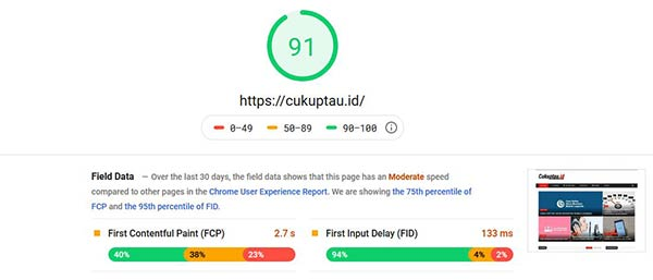 tes-kecepatan-website