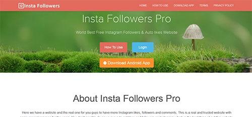 web-tambah-follower-instagram