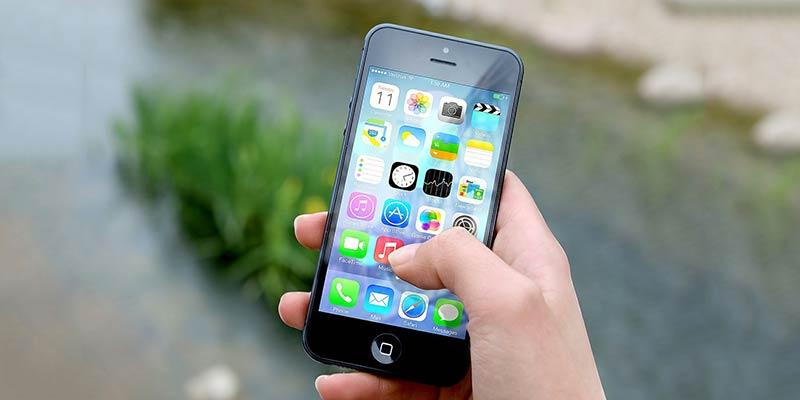 cek garansi iphone ibox