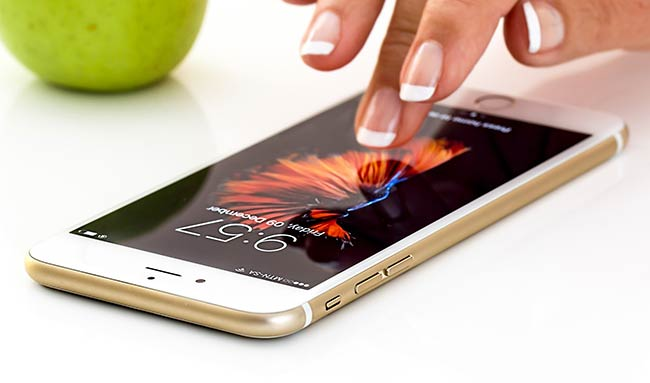 cek-fisik-iphone-asli