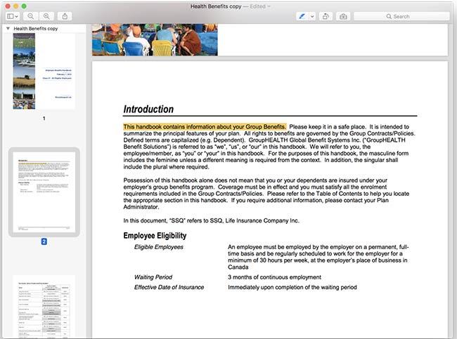 edit-pdf-offline-di-mac