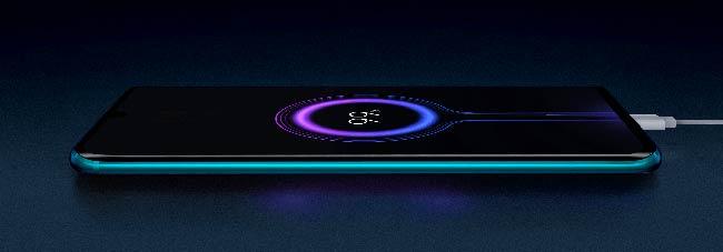 fast-charging-xiaomi-mi-note-10-pro