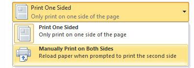 print-bolak-balik-manual-semua-printer