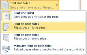 print-bolak-balik-word