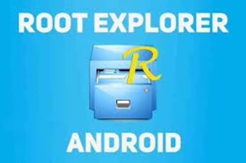 cara-hapus-aplikasi-bawaan-android-mudah