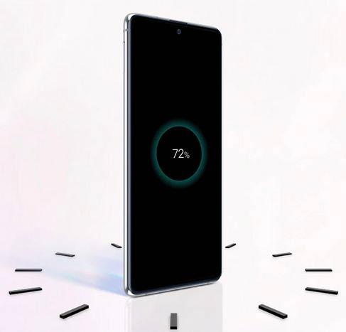 baterai-samsung-galaxy-note-10-lite