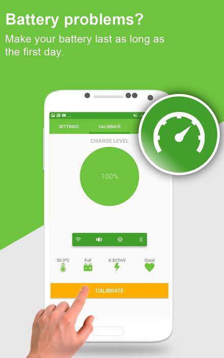 cara-kalibrasi-baterai-android