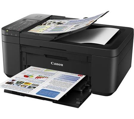 cara-sharing-printer-windows-10