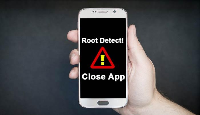 menyembunyikan-status-root-android
