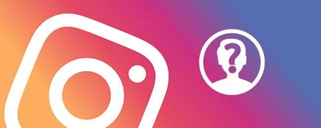 cara-mengetahui-siapa-yang-melihat-profil-instagram