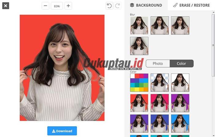 hapus-background-foto-ranpa-aplikasi