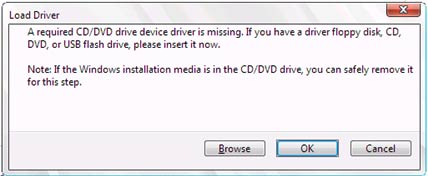 error-saat-instal-ulang-windows-7-8-10