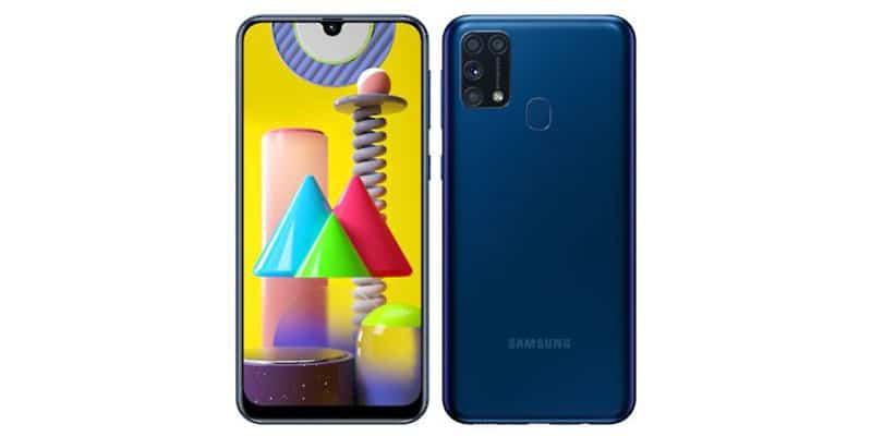 harga-samsung-galaxy-m31