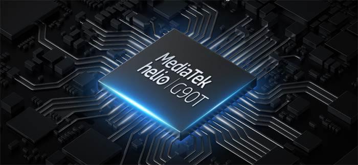 kelebihan-mediatek-g90t