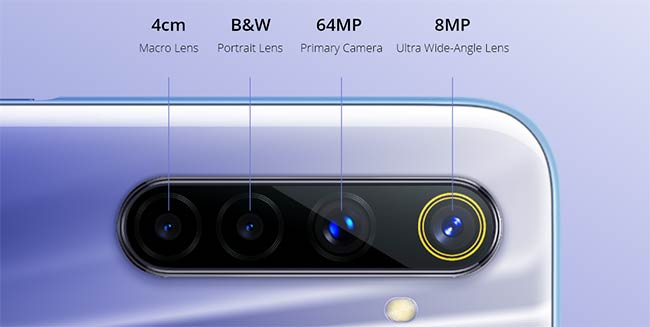kelebihan-realme-6-kamera