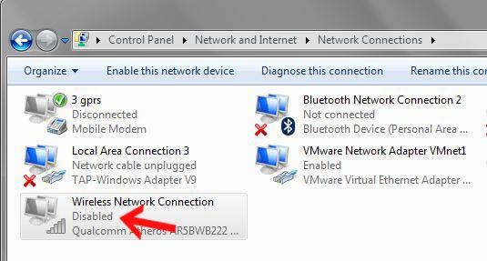 wifi-disable-jadi-tidak-bisa-konek WiFi Laptop Hilang