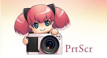aplikasi-screenshot-pc