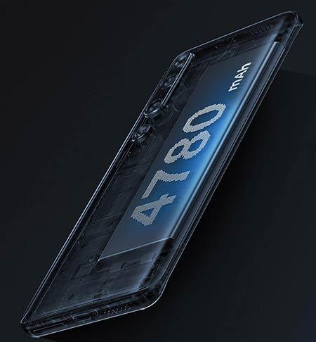 baterai-xiaomi-mi-10