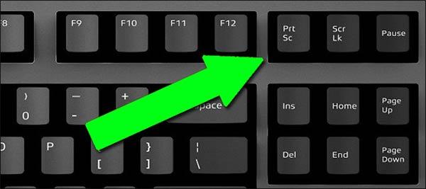 cara-printscreen-laptop-pc