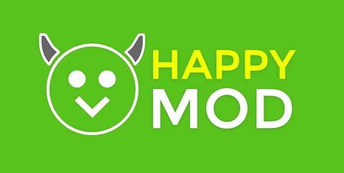 download apk happy mod