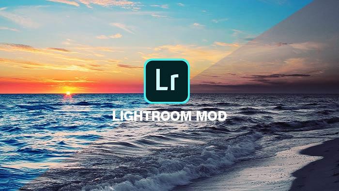 Download Lightroom Mod Apk Premium Tanpa Iklan