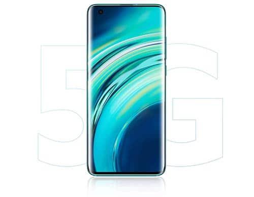 kelebihan-xiaomi-mi-10-5G
