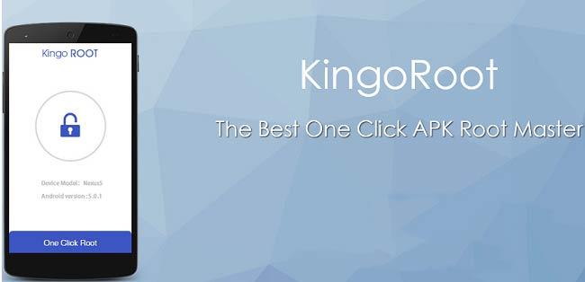 Download Apk Kingo Root Terbaru