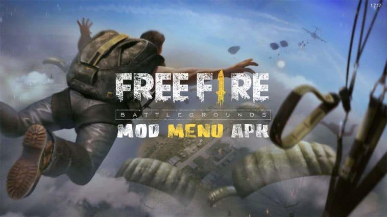 Download Auto Aim FF Apk Auto Headshot Free Fire Terbaru 2021