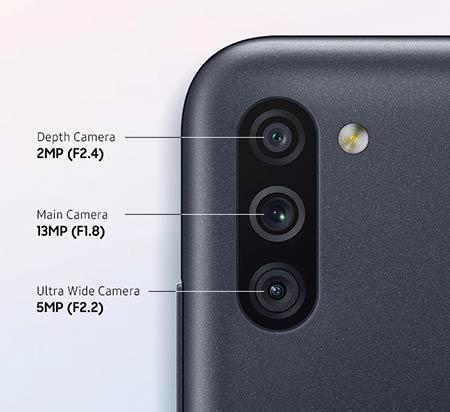 keunggulan-kamera-galaxy-m11