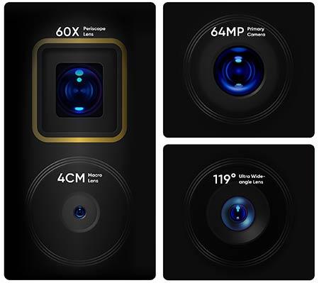 keunggulan-realme-x3-superzoom-kamera-super