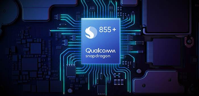 snapdragon-855-plus