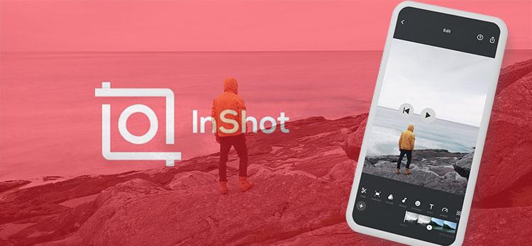 Download aplikasi inshot pro mod apk full efek