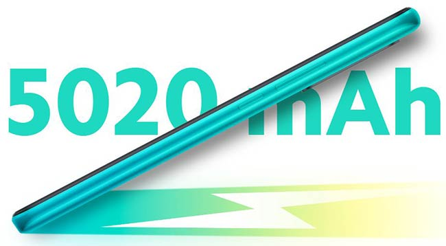 baterai-xiaomi-redmi-9