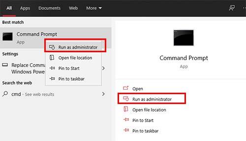 cara menghapus product key windows 10